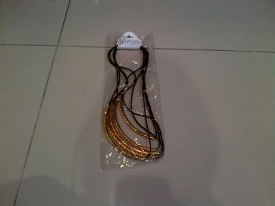 Kalung Batu Raksi Kode : 01804 Rp. 39.000.-